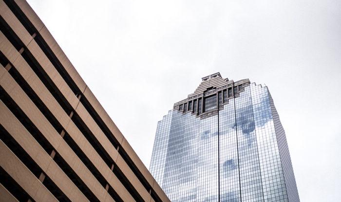 Greater Houston Area
